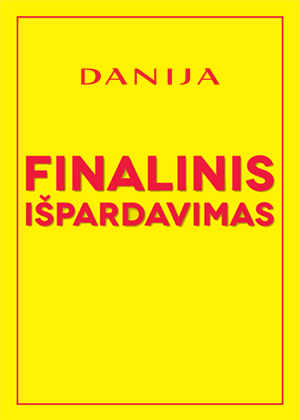 Prekybos centras VCUP_Danija_finalis ispardavimas_ads