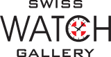 Swiss_Watch_Gallery_logo
