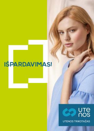Prekybos-centras-VCUP_UT-ispardavimas_ads