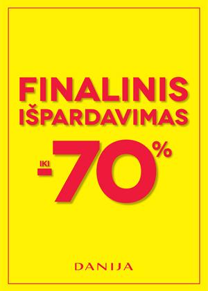 Prekybos centras VCUP_Finalinis ispardavimas_70
